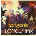 SINGLE LONE STAR / NO SERA / HORIZONTE