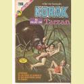 KORAK Nº13