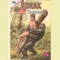 KORAK Nº14