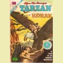 TARZAN Nº 268