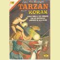 TARZAN Nº 279