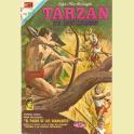 TARZAN Nº 280
