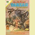 TARZAN Nº 288