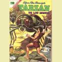 TARZAN Nº 292