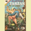 TARZAN Nº 293