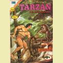 TARZAN Nº 294