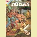 TARZAN Nº 297
