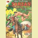 TARZAN Nº 299