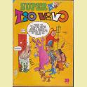 SUPER TIO VIVO Nº  63