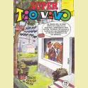 SUPER TIO VIVO Nº 116
