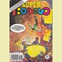 SUPER TIO VIVO Nº 127