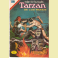 TARZAN Nº 364