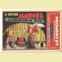 EL CAPITAN MARVEL Nº10