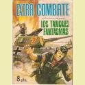 EXTRA COMBATE Nº 7