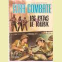 EXTRA COMBATE Nº21