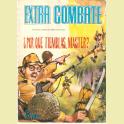 EXTRA COMBATE Nº25