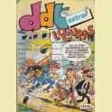 DDT EXTRA Nº 69