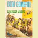 EXTRA COMBATE Nº28