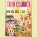 EXTRA COMBATE Nº33