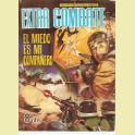 EXTRA COMBATE Nº49
