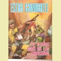 EXTRA COMBATE Nº5