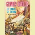 GRANDES BATALLAS Nº55