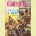 GRANDES BATALLAS Nº62