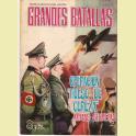 GRANDES BATALLAS Nº63