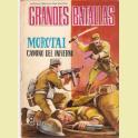 GRANDES BATALLAS Nº64