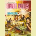 GRANDES BATALLAS Nº68
