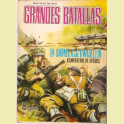 GRANDES BATALLAS Nº69