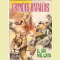 GRANDES BATALLAS Nº77