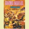 GRANDES BATALLAS Nº78