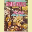 GRANDES BATALLAS Nº81