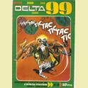 DELTA 99 Nº 3