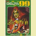 DELTA 99 Nº 4