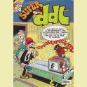 SUPER DDT Nº 36