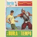 HURON Nº15