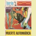 HURON Nº16