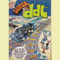 SUPER DDT Nº 56