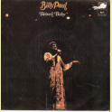 SINGLE BILLY PAUL BROWN BABY