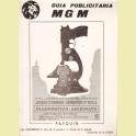GUIA PELICULA DIAGNOSTICO ASESINATO