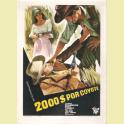GUIA PELICULA 2000 POR COYOTE