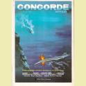 GUIA PELICULA CONCORDE AFFAIR