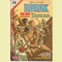 KORAK Nº18