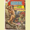 KORAK Nº 15