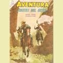 AVENTURA Nº394