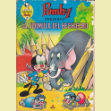 LIBROS ILUSTRADOS PUMBY Nº 21