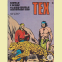 TEX Nº 46