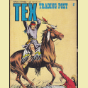 TEX Nº 87